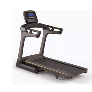Komputer Kettler do orbitreków, rowerów