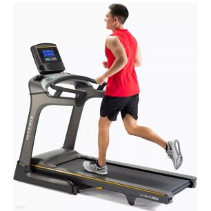 KETTLER biurko MAZE, 0w10301-2030