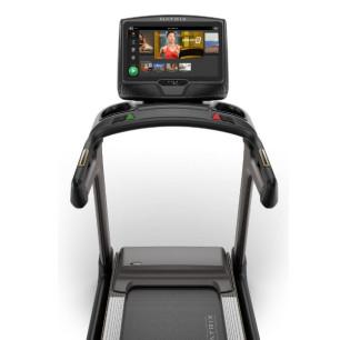 Orbitrek Magnetyczny Andes 5 Viewfit 100823 Horizon Fitness