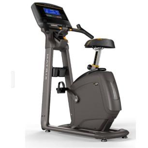 Ekran / wyświetlacz / komputer  Kettler 68003687