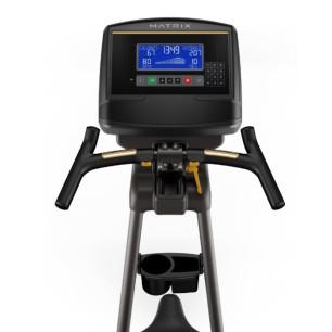 Ekran / wyświetlacz / komputer  Kettler yt6799/kb 05/07