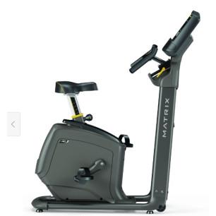 Ekran / wyświetlacz / komputer  Kettler 68003250