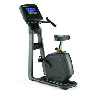 Ekran / wyświetlacz / komputer  Kettler Kadett / Favorit