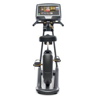 Ekran / wyświetlacz / komputer  Kettler 991229