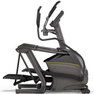 Bieżnia Treningowa Citta TT5.1 2019 100963 Horizon Fitness