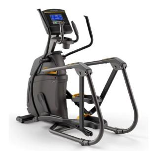 Bieżnia Treningowa i.F4 Bluetooth G6426I BH Fitness Pomoc: 12 267 69 68