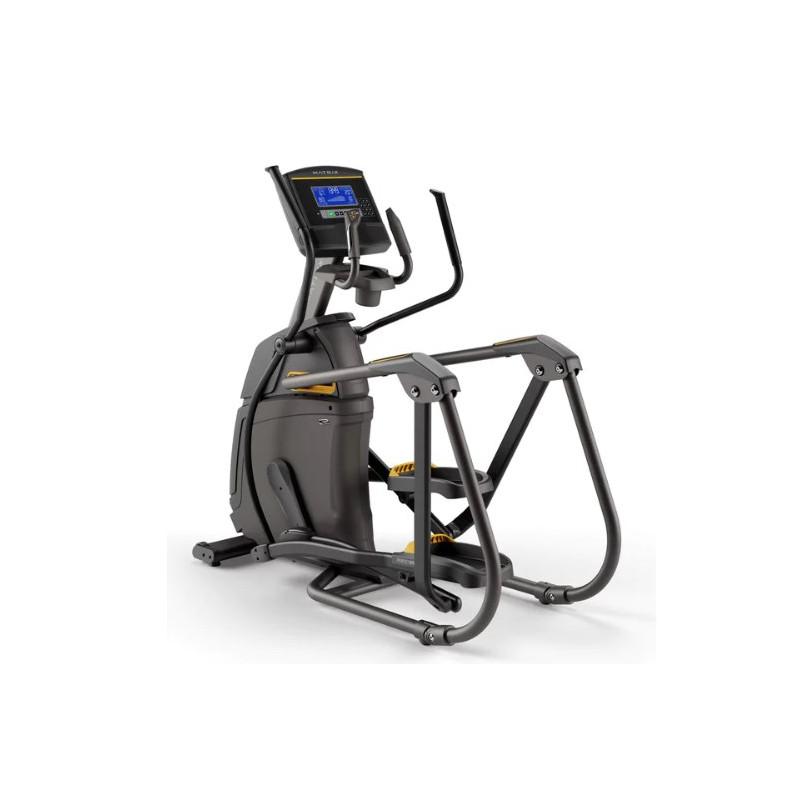 Bieżnia Treningowa i.F4 Bluetooth G6426I BH Fitness