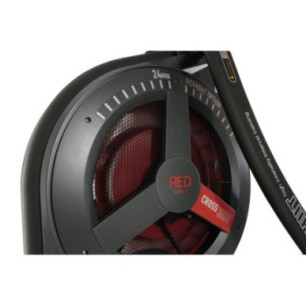 Rower pionowy BH Fitness Carbon Bike Generator H872N