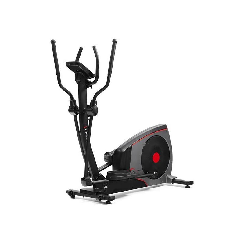 rower-elektromagnetyczny-hms-premium-m18